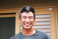 木本 洋利さん