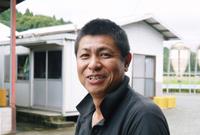 中野保明さん